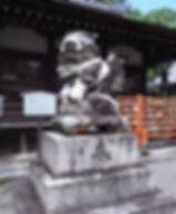 RIMG13721.jpg