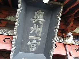 RIMG1154.JPG