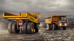 Minería Cielo Abierto