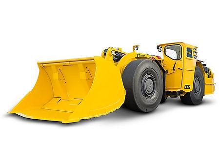 Scooptram+ST1030_Mining_Tech_11.jpeg