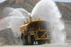 Watering-for-Dust-Control.jpg