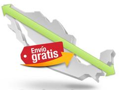 Envi%25C3%258C%25C2%2581o_Nacional_Gratis_edited_edited.jpg