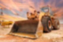 RoboVent_HeavyEquipment_feature.jpg
