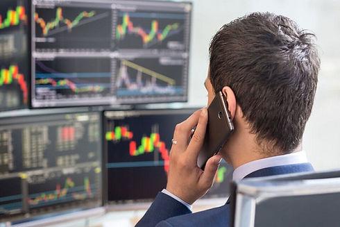 trading-broker.jpg