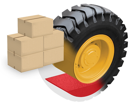 Tire Box with Liquid Red.png