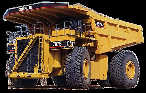 cat-dbump-truck.png