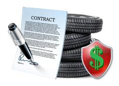 Contratos de Surtimiento.png