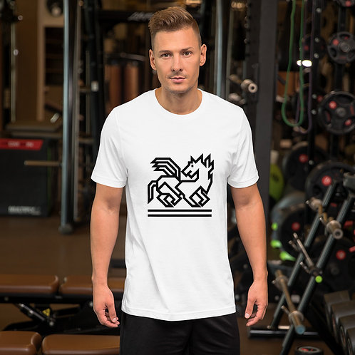 Tee-shirt PEGASUS