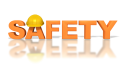 workplace-safety-png-hd-workplace-safety