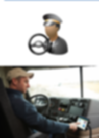 Driver + Picture.png