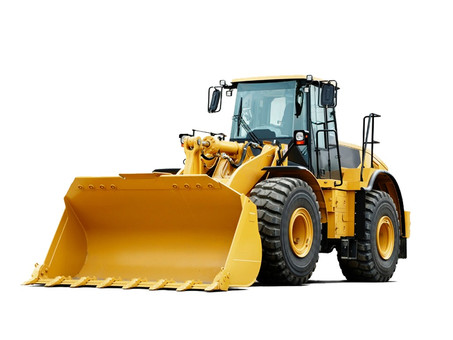 Front-End-Loader_edited.jpg