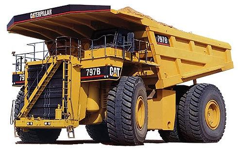 cat-dbump-truck_edited.jpg