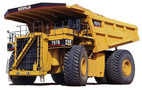 cat-dbump-truck_edited.jpg