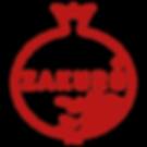 ZAKURO_LOGO_1C_RED.png