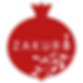 ZAKURO_LOGO_2C_RED_WHITE.png