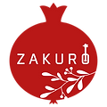 ZAKURO_LOGO_2C_RED_WHITE.png