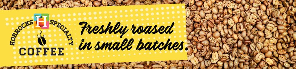 Coffee website banner 2021-01.jpg