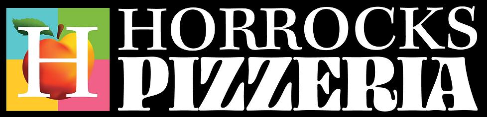 Horrocks Pizzeria website banner-01.png
