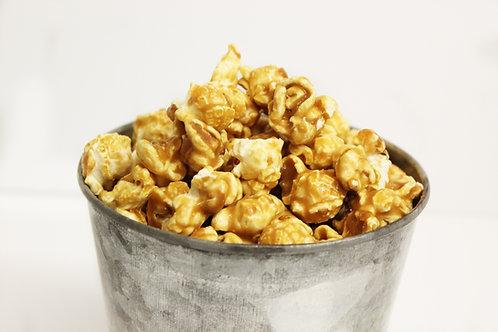 Caramel Corn 1.25qt