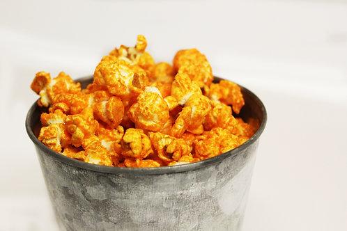 Spicy Cheddar 1.5gal