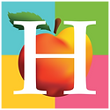 Horrocks Peach Logo-01.png