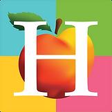 Horrocks Peach Logo-01.png