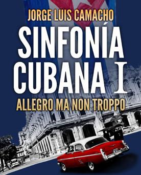Sinfonía Cubana, la entrevista