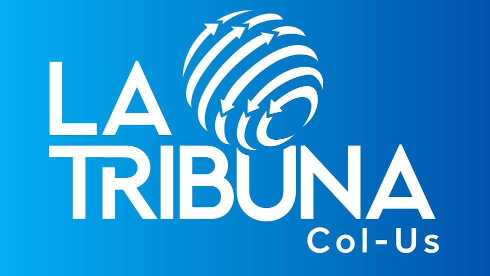 Logo-Tribuna-Azul-1920x1080.png