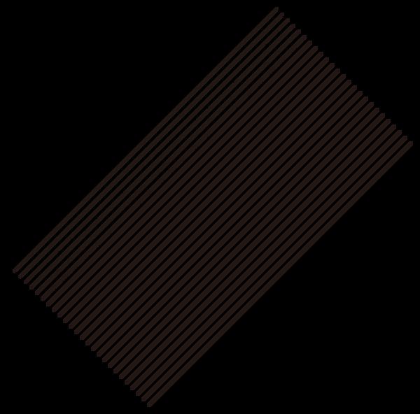 stripe (1).png