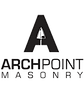 archpoint.png