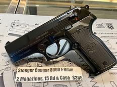 Stoeger Cougar 8000.jpg