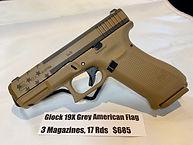 Glock 19X Flag.jpg