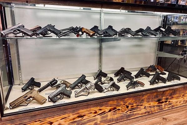 Used handguns.jpg