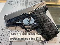Kahr CT9 9mm.jpg