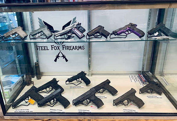 New Guns.jpg