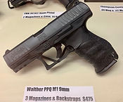 Walther PPQ M1.jpg