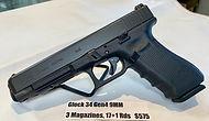 Glock 34 Gen4.jpg