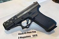 Glock 45 Flag.jpg