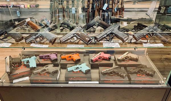 New Handguns.jpg