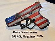 Glock 42 Flag.jpg