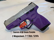 Purple Taurus.jpg