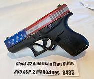 Glock42Flag.jpg