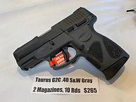 Taurus G2C .40.jpg