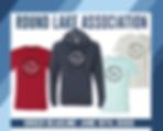 RoundLakeAssociation-Flyer-4-20-20.png