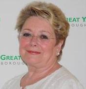 Sue Hacon.JPG