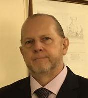 Noel Galer.JPG