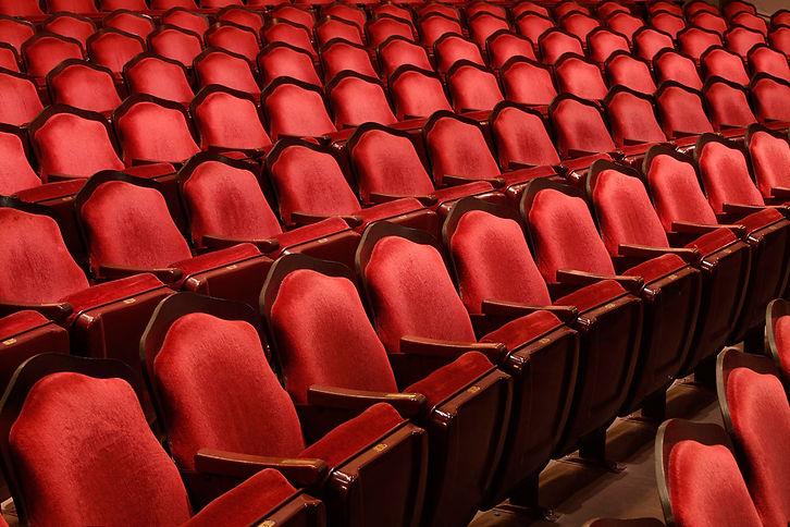 theatre-seats-1gzq4rfge.jpg
