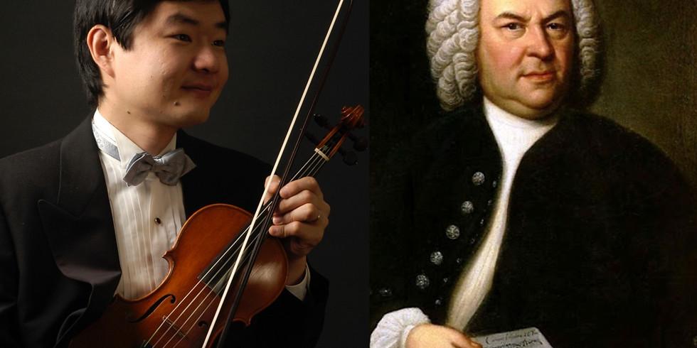 クラシック音楽サロン 第1回
