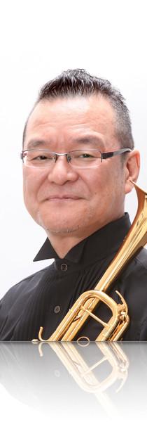 Eisuke Yamamoto
