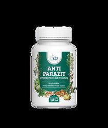 Antiparazit.png